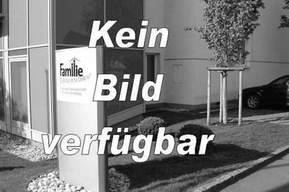 gefördert errichtete 2-Zimmer-Wohnung in Linz-Ebelsberg