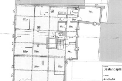 Hall in Tirol: 3-Zimmer-Dachgeschosswohnung zur Vermietung