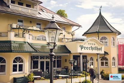 Hotel Althofen