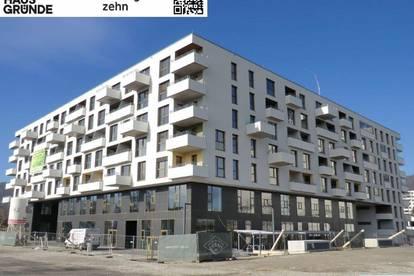 Provisionsfreier Neubau