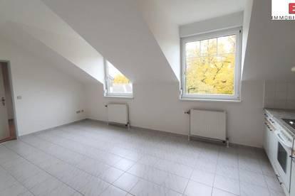 2-Zimmer-Wohnung - BIT Immobilien