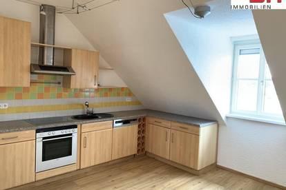 4 Zimmer Mietwohnung, BIT Immobilien