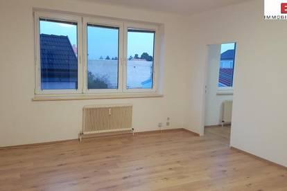 3-Zimmer-Mietwohnung im 1.Stock! BIT Immobilien