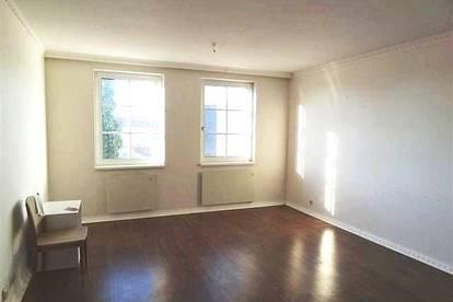 Mietwohnung, BIT-Immobilien