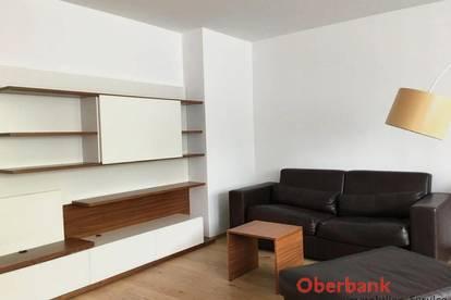 Biesenfeld: Schicke 3-Zimmer-Wohnung inkl. TG-Stellplatz!