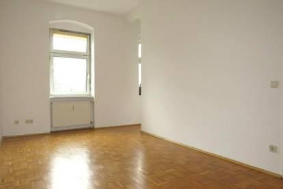Gemütliche 1-Zimmer-Wohnung!