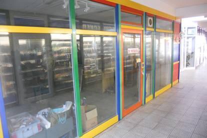 Fürstenfeld: 55m² Büro oder Geschäftslokal zu vermieten