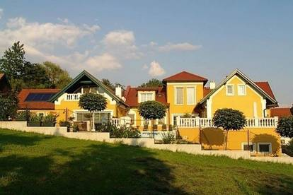 Luxuriöse Villa Nähe Hartberg!