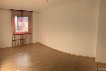 Eigentumswohnung in der Golf- und Thermengemeinde Stegersbach