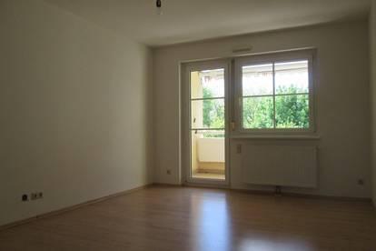 Jennersdorf provisionsfrei! Sonnige Wohnung im Erdgeschoß