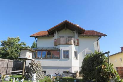 Markt Allhau: Mehrfamilienhaus in ruhiger Lage!