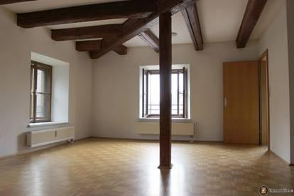 Golf- und Thermenregion Stegersbach: Wunderschöne, ruhige 3-Zimmer Mietwohnung