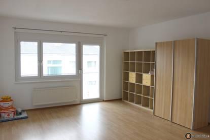 Kurort Bad Tatzmannsdorf: Schöne 2 Zimmer - Mietwohnung