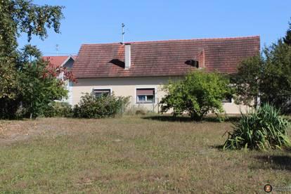 Bauernhaus in ruhiger, sonniger Waldrandlage