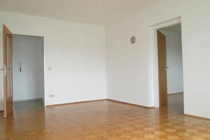 Jennersdorf, Provisionsfrei! Familienwohnung mit Balkon