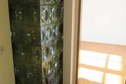 Jennersdorf: Provisionsfreie, sonnige Wohnung mit Balkon