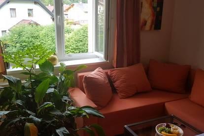 Schöne Mietwohnung in Pernitz