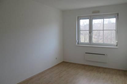 Jennersdorf: Provisionsfreie, schöne Erdgeschoßwohnung