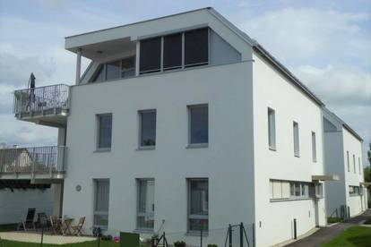 Neues und gut ausgestattetes Büro/Ordination in ruhiger Lage nahe Fischapark in 2700 Wiener Neustadt