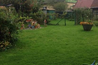 Judendorf, ruhige 2 Zimmer mit kleinen Garten!