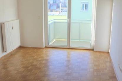 Gratkorn, 3 Zimmer in absoluter ruhe Lage mit BALKON