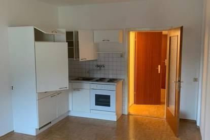 Übelbach, Singlewohnung mit Küche!