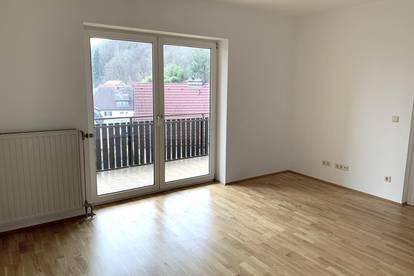 Gratkorn! schöne Wohnung mit Balkon zu vermieten