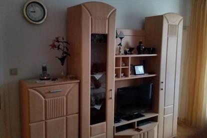 Gepflegte 2-Zimmer Wohnung in Straßgang