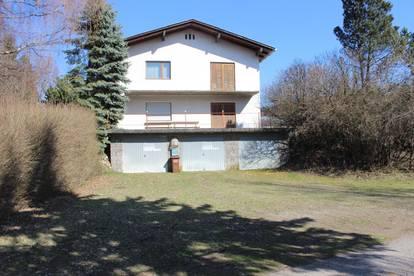 Wohnhaus in Weisskirchen zu verkaufen