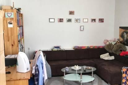Zentrum Gratwein ->>> kleines Haus in ruhiger Lage, kein Grund, kein Garten