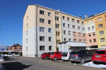 Singlewohnung in Judenburg zu verkaufen