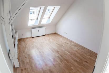 WG-fähige Wohnung zu vermieten! inkl. Video
