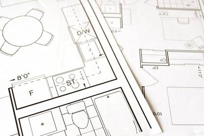 Knittelfeld, Haus mit Wohn und Geschäftsräumlichkeiten - jetzt noch in Ihre Zukunft investieren
