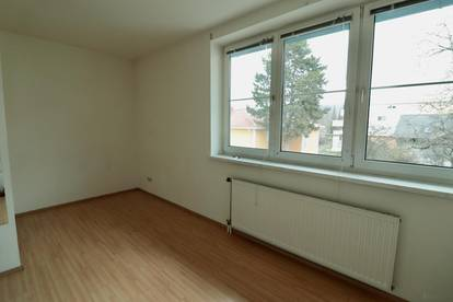 Ideale Anlegerwohnung in Andritz