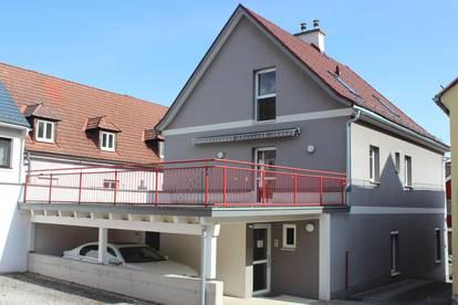 Sehr schönes Wohnhaus und Bürogebäude in Fohnsdorf zu verkaufen