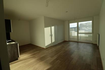 Gratkorn, 2 Zimmer mit tollen West-Balkon - Top 11, Typ 2