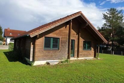 Grundstück, Keller und ein Haus zum fertigstellen oder eben Neu errichten- VKIG16