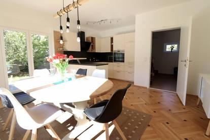 Sie suchen Ihr Zuhause? Wir haben es!!! -> Einfamilienhaus in Judenburg, toll saniert & einzigartiges Grundstück!