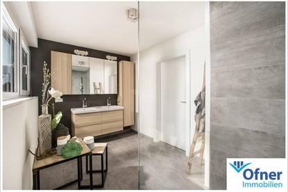 Neubau in Premiumqualität - effizient, flexibel und attraktiv: einfach efa!
