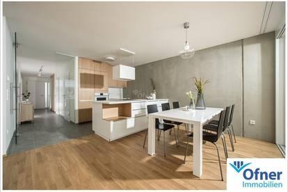 80 m² Neubau in Premiumqualität - effizient, flexibel, attraktiv - efa!