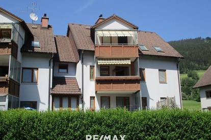 REDUZIERT!!! großzügige 4-Zimmer-Eigentumswohnung in Bestlage