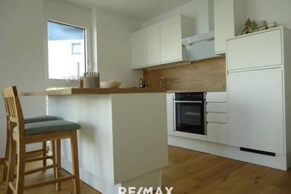 Moderne, gemütliche 2 Zimmer-Wohnung in Irdning!