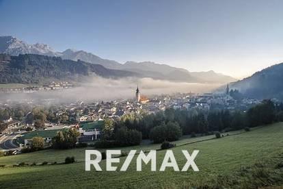 "PREMIUM APPARTEMENTS ""PLANAIBLICK"" in Schladming Top 11"