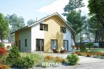 Wohnhaus-Neubau in bester Lage, in maximaler Qualität und mit Bestpreisgarantie!