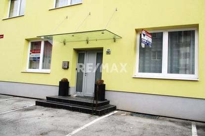 NEUER PREIS!!! ebenerdige Wohnung mit großzügigem Platzangebot