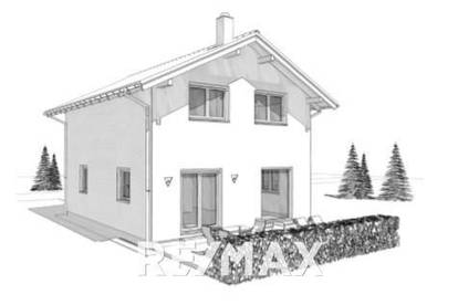 Wohnhaus-Neubau in bester Lage und in maximaler Qualität - zum Beispiel mit einem ELK Aktionshaus!