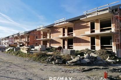 """KAUFVEREINBARUNG!!! Wunderschöne Wohnungen in ruhiger Lage im """"Sonnendorf Öblarn"""""""