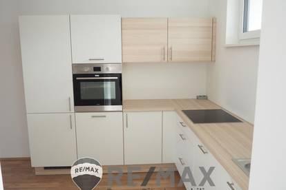 <b>&quot;3-Zimmer-Neubau/Erstbezug mit Küche!&quot;</b>