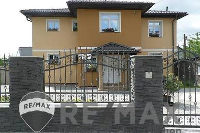 <b>&quot;Wohnen nahe Therme Oberlaa!&quot;</b>