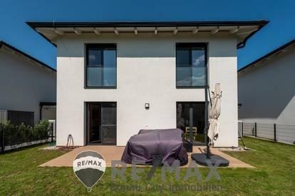 <b>&quot;Die besondere Villa!&quot;</b>